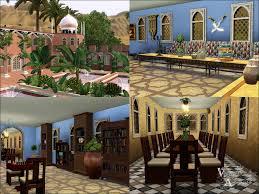 100 sims 3 home decor home design modern house plans sims 3