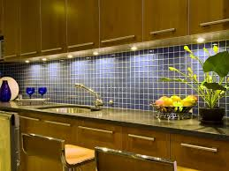 kitchen design tiles walls zamp co