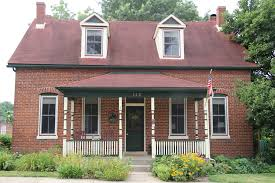 Bed And Breakfast Hermann Mo Laughing Boar Guest House Lodging In Hermann Missouri