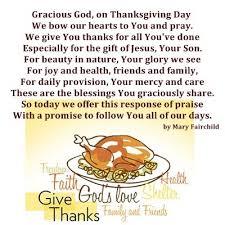 thanksgiving blessings simple thanksgiving blessings