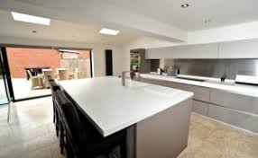 kitchen central island the kitchen centre remarkable on kitchen in handleless with island