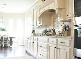 Kitchen Glazed Cabinets Bathroom Glamorous Glazing White Glazed Kitchen Cabinets Antique