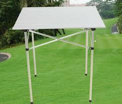 Portable Folding Picnic Table Aluminum Folding Picnic Table Aluminum Folding Picnic Table