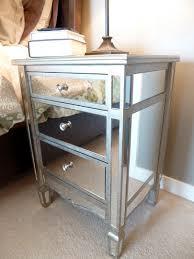 furniture u2013 tell u0027er all about it