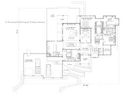 nelson modern timber floor plan
