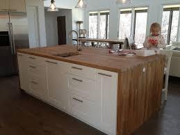 google ikea grimslov kitchen ikea google search ikea decor s