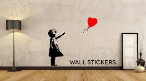 wall decal wallpaper wallpapersafari alley mural wallpaper wall coverings uk wall stickers decals