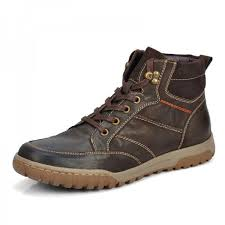 Most Comfortable Mens Boots What Are The Most Comfortable Boots For Men To Wear With Skinny