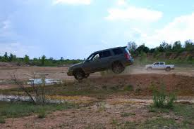 subaru forester off road lifted bridgeport tx off road pics and vids august 9 2014 subaru