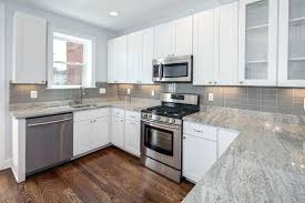 granite colors for white kitchen cabinets white cabinets with granite what are the best granite colors for