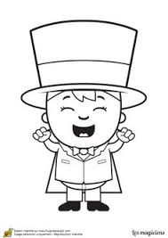 lapin dans un chapeau de magicien gif 708 724 dessins