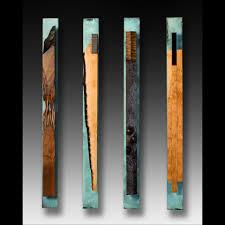 wood artists la quinta arts festival 2016 artists wood lqaf