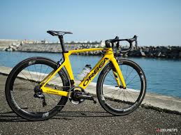 share the damn road cycling jersey bicycling pinterest road orbea orca aero first ride review fast and stiff but a rough ride