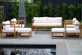 what is the best for teak furniture best prices indonesia teak wood furniture manufacturers