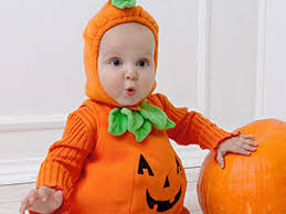 Newborn Halloween Costume Baby Halloween Costumes Newborn Fancy Dress Ebay