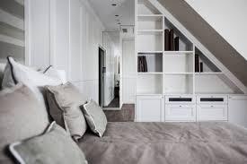 Kleines Schlafzimmer Einrichten Grundriss Die Besten 17 Ideen Zu Kleine Räume Auf Pinterest Kleine Räume