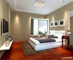 Simple Bedroom Ideas Modern Bedrooms - Simple bedroom design