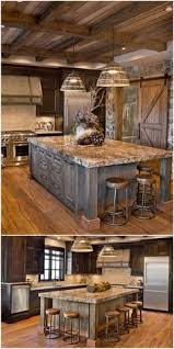small rustic kitchen ideas small rustic kitchen ideas this is not the of kitchen area