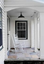Window Design Ideas Best 25 Exterior Windows Ideas On Pinterest Window Casing