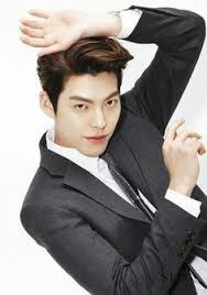 pin by e s on white christmas korean drama pinterest