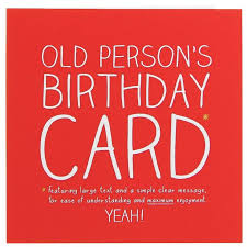 old birthday cards fugs info