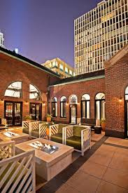 wedding arches chicago drumbar weddings get prices for wedding venues in chicago il