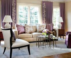 lavender living room lavender living room beige purple inspiration picture listed in grey