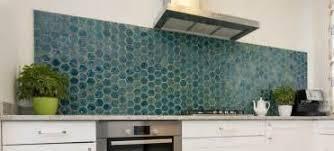carrelage mural mosaique cuisine carrelage mural mosaique cuisine 15 carrelage hexagonal noir