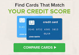 How To Get Free Credit Score Without Signing Up by How To Get A Credit Card With No Credit Expert Advice Credit Com