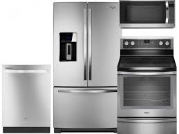 kitchen appliance bundle amazing kitchen appliances packages and 20 kitchenaid washer samsung
