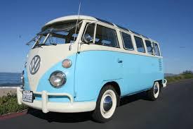 23 window driver 1964 volkswagen type 2 bring a trailer