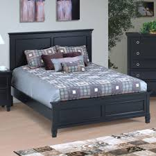 best store to buy bedroom furniture furniture best furniture design at furniture stores clarksville