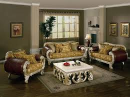 Design Of Sofa Sets For House Image Expensive Living Room Sets - Expensive living room sets