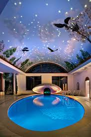 house with swimming pool home design indoor swimming pools and on pinterest with house