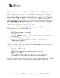 graduation invitation letter dhavalthakur