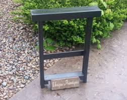 Small Entry Table Small Entry Table Etsy