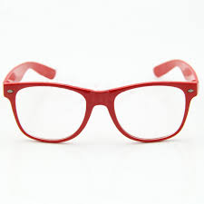 mens glasses atbg