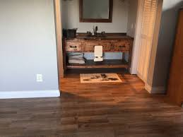 Laminate Wood Flooring On Wall Free Samples Salerno Ceramic Tile Barcelona Wood Series