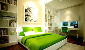spare room decorating ideas office design home office in studio apartment home office in