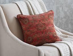 search results for u0027morgan u0026 finch cushions u0027