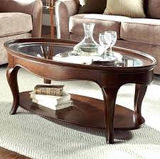 Coffee Table Ottoman Combination Small Coffee Table Coffee Table Ottoman Combination