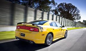 2012 dodge charger srt8 super bee conceptcarz com