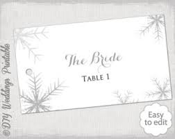 printable place cards template travel bug diy
