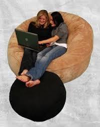 Lovesac Super Sac Love Sack Furniture U2013 Sackdaddy Bean Bag Chairs
