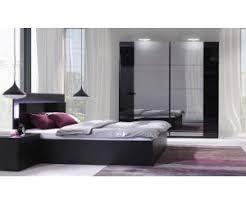 chambres adulte chambre adulte complète design ou chic moderne ou contemporain