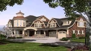 Cape Cod Plans Cape Cod Style Lake House Plans Home Shape