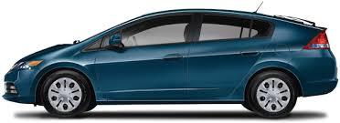 honda car extended warranty honda insight honda protection plans