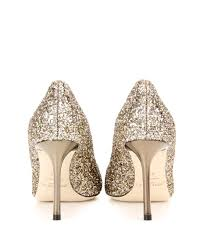 wedding shoes jimmy choo cheap jimmy choo wedding shoes new york jimmy choo romy 85