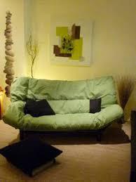 canapé lit futon canape futon convertible 2 places prix futon efutoncovers