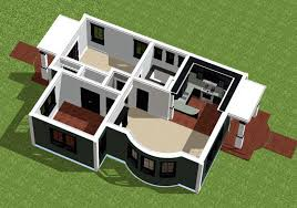 home designer suite melhores programas grátis para desenhar e projetar seu imóvel